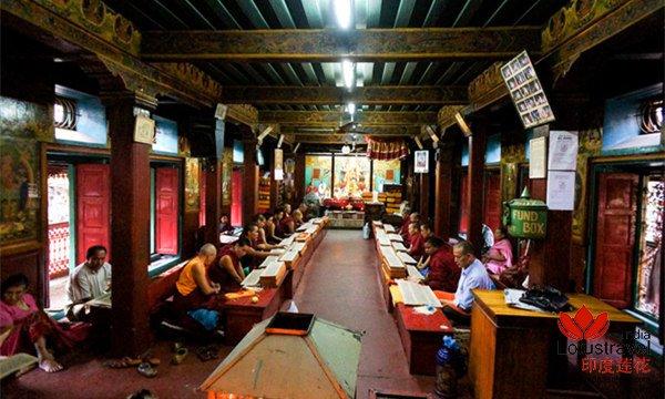 黄金尼泊尔_帕坦景点,尼泊尔旅游,黄金庙,尼泊尔旅游路线,尼泊尔旅游 ...